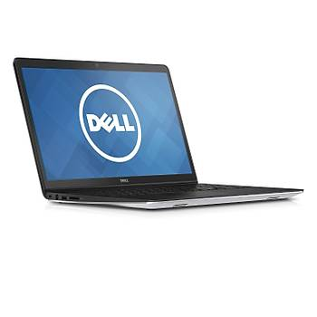 Dell Inspiron 5548 T50W161C Notebook