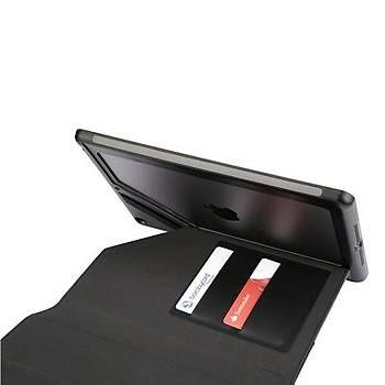 Targus Vustyle iPad Air Tablet Kýlýfý Siyah THZ342