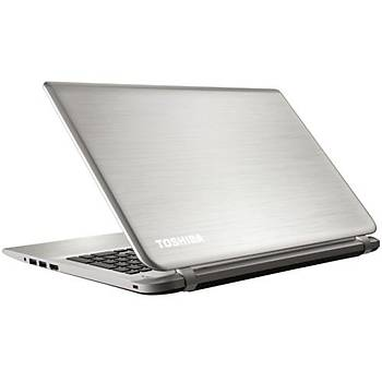 Toshiba Satellite S50-B-13H Notebook