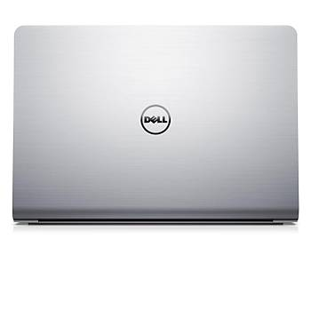 Dell Inspiron 5547 G51W81C Notebook