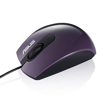 Asus UT210 Optical Wired Mor Mouse