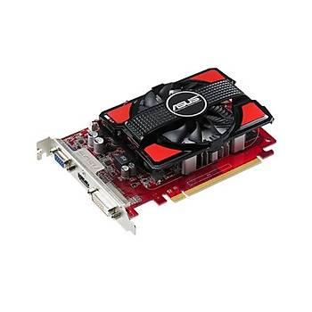 Asus R7250 1GB 128Bit GDDR5 16X