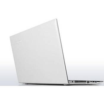Lenovo Z510 59-391782 Notebook