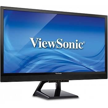 Viewsonic 28 inc VX2858SML Full HD HDMI 5ms Led Monitör