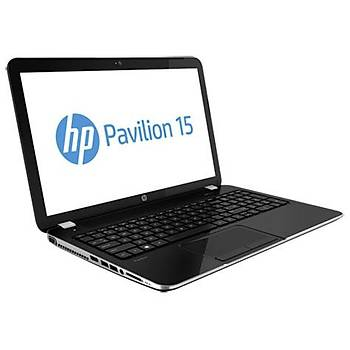 Hp Pavilion 15-N207ST F8S52EA Notebook