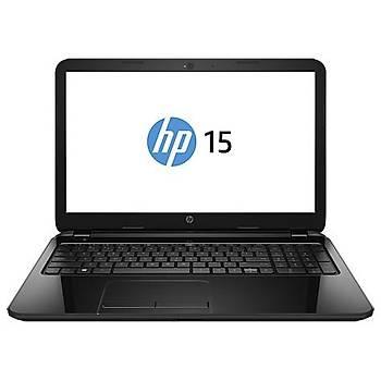 Hp 15-R215NT L0F30EA Notebook