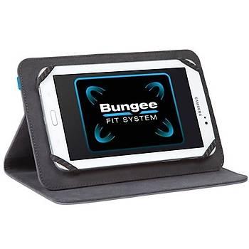 Targus Universal 7-8 inc Tablet Kýlýfý Gri THZ333