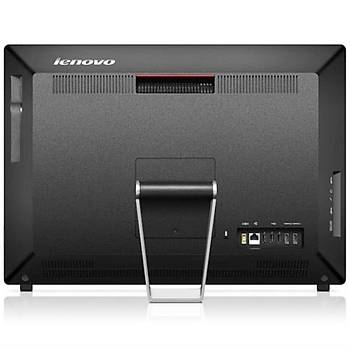 Lenovo S4040 F0AX00AKTX All in One Pc