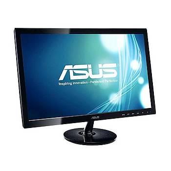 Asus VS228D 21.5 Full HD Led Monitör