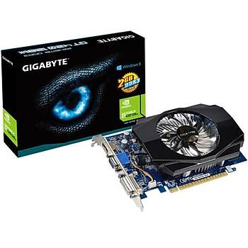 Gigabyte GT420 2GB 128Bit GDDR3 16X
