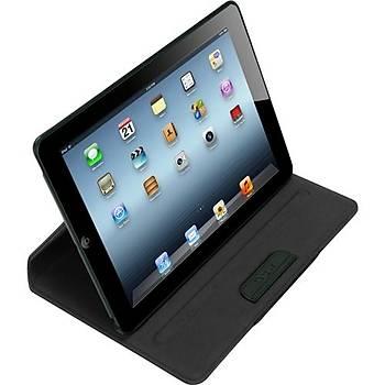 Targus Versavu 360 Dönebilen iPad Air Tablet Kýlýfý Yeþil THZ19603