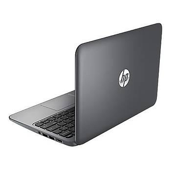 HP Stream 11 Pro L3Q37EA Notebook