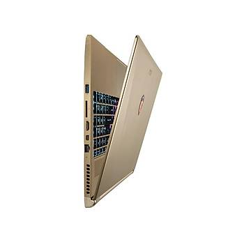 Msý GS60 2QE Ghost Pro Gold Edition Notebook