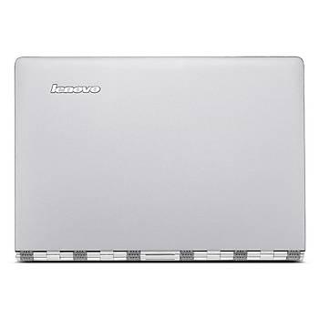 Lenovo Yoga Pro 3 80HE00JRTX Ultrabook