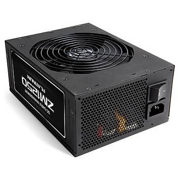 Zalman ZM1250 Platinum 1250W Power Supply