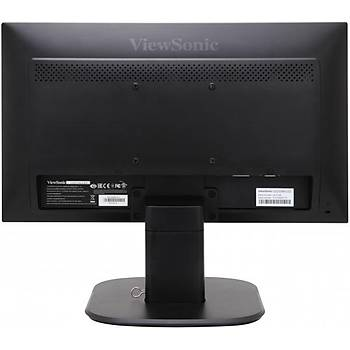 Viewsonic 19.5 inc VG2039M VGA USB 5ms Led Monitör
