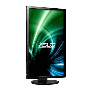 Asus VG248QE 24 Full HD Led Monitör