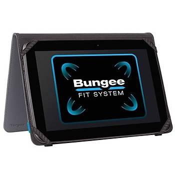 Targus Universal 9-10 inc Flip Tablet Kýlýfý Gri THZ339