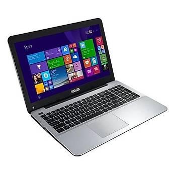 Asus X555LN-XO002D Notebook