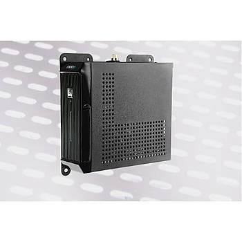 Minion D5 i5-4570T 4GB 500GB FreeDos