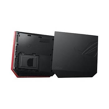 Asus Rog GR8-R077M i7-4510U 2.0 Ghz 8GB 1TB 7200 rpm 2GB GTX750Ti FreeDos