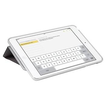 Targus Evervu iPad Air Tablet Kýlýfý Gri THZ36202