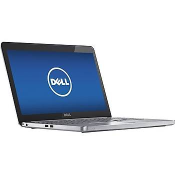 Dell Inspiron 7537 S51W161C Notebook