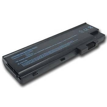 Acer Aspire 1680 Notebook Batarya