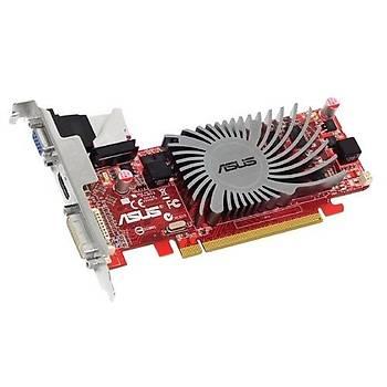 Asus EAH5450 Silent 1GB 64Bit GDDR3 16X