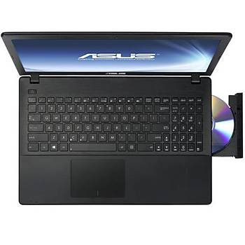 Asus X551MAV-SX327D Notebook