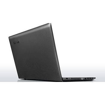 Lenovo Z5070 59-424639 Windows 8 Notebook