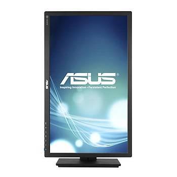 Asus 27 PB278Q Full HD Pivot LED Monitör 5ms Siyah