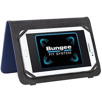 Targus Universal 7-8 inc Flip Tablet Kýlýfý Mavi THZ33802