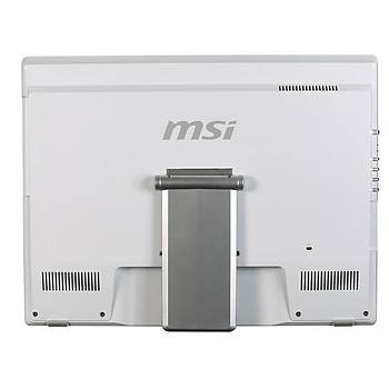 Msý Adora 20 2M-039XTR All in One Pc