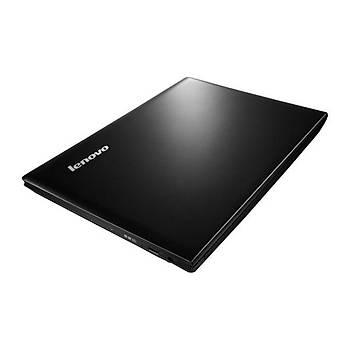 Lenovo G510 59-415871 Notebook