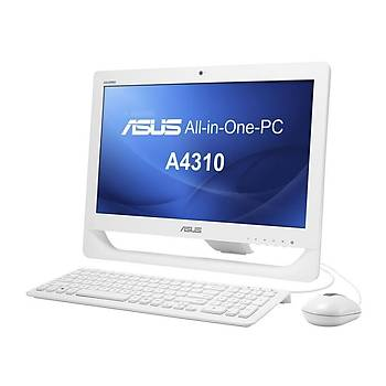 Asus Pro A4310-W033M All in One Pc