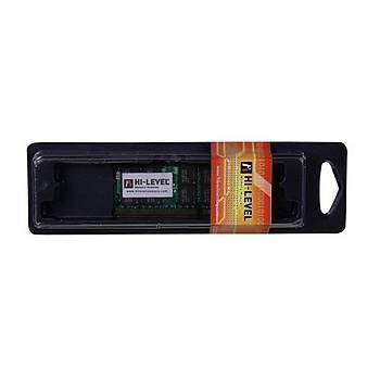 HI-LEVEL Notebook Ram 1GB 667MHz DDR2