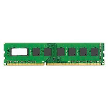 Volar OEM 8GB 1600 MHz DDR3 RAM