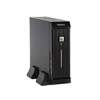Minion C5 i5-4570T 4GB 500GB FreeDos