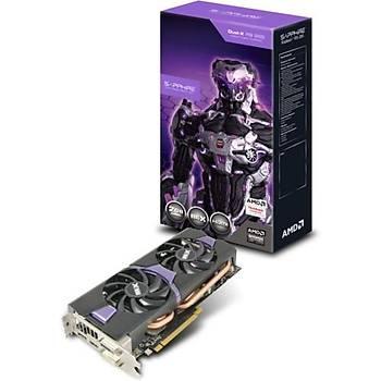 Sapphire R9 285 UEFI 2GB 256Bit GDDR5 16X