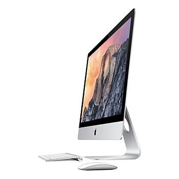 Apple iMac MF885TU/A 5K i5 3.3GHz 8GB 1TB 2GB R9 M290X 27 inc