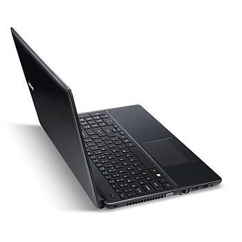 Acer Aspire E1-572G i5-4200U 1.6GHz 4GB 500GB 1GB HD8670M 15.6 Linux
