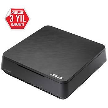 Asus Mini Pc VC60-B137M i3-3110M 4GB 500GB FreeDos