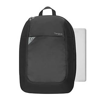 Targus TBB565 Intellect Notebook Sýrt Çantasý 15.6 inc