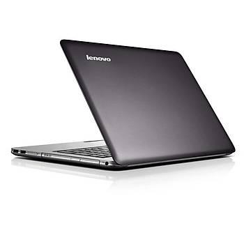 Lenovo U510 59-393147 Notebook