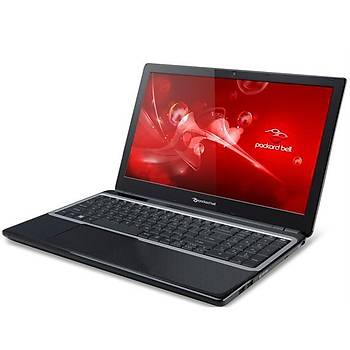 Packard Bell TE69-CX-330TK Notebook