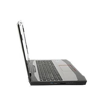 Monster Abra A5 V4.1.4 15.6 Notebook