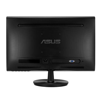 Asus VS228DE 21.5 Full HD Led Monitör
