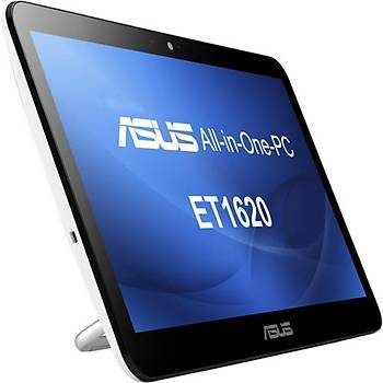 Asus ET1620IUTT-W014M All in One Pc