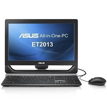 Asus ET2013IUTI-B040E All in One Pc